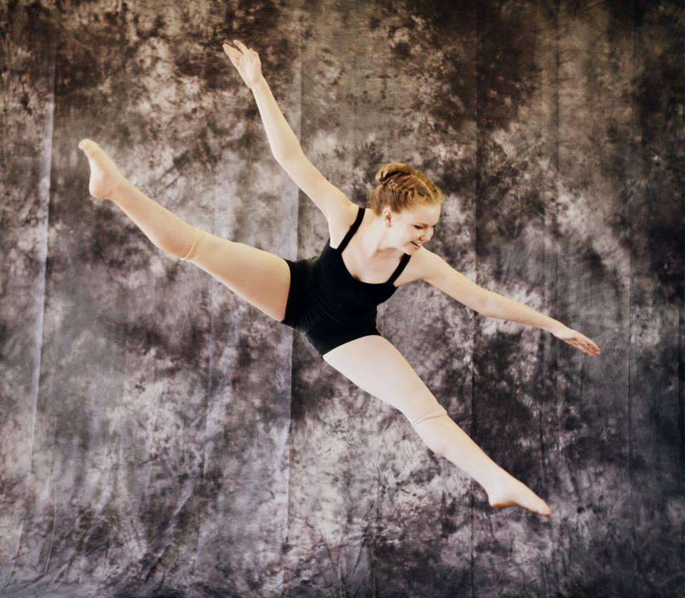Class information » Ashgrove Dance Studio